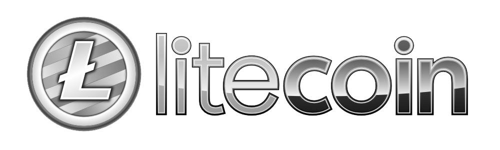 Litecoin : pâle copie de Bitcoin ou concurrent sérieux ?