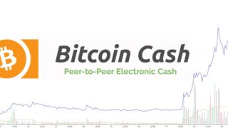 L'ascension de Bitcoin Cash