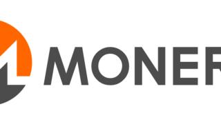 Monero – La confidentialité des transactions au centre du code