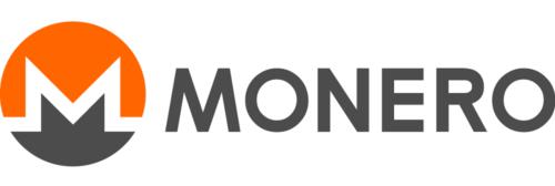 Monero - La confidentialité des transactions au centre du code