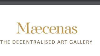 "ICO - Mæcenas : ""tokenisation"" d'œuvres d'arts via Ethereum"