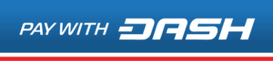 Pay with Dash