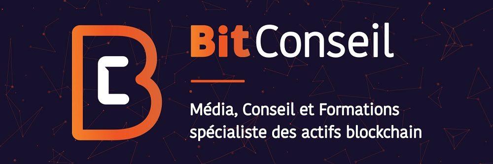 BitConseil évolue : notre nouveau site est en ligne !