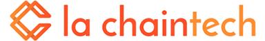 La Chaintech