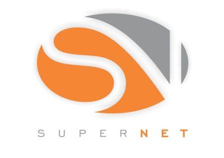 SuperNET : un écosystème de services blockchain
