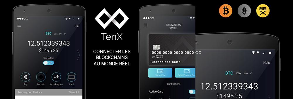 Acheter des bitcoins par carte bancaire noire what are betting lines
