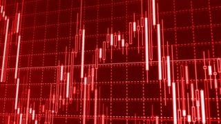 Investir dans les crypto-monnaies ?