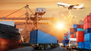 Blockchain et Supply Chain : une révolution de la logistique