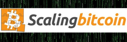 Scaling Bitcoin #5 - La couche secondaire