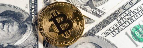 À propos de Bitcoin