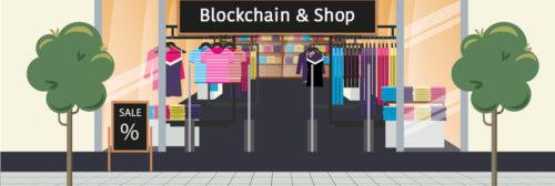 Blockchain & Shop : un hackathon organisé par le groupe Casino