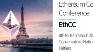 Ethereum Community Conference - Synthèse