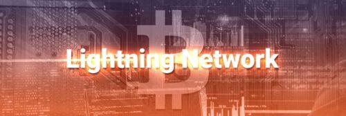 Le Lightning Network