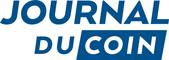 JournalduCoin