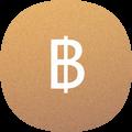 BTC Forum