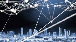 Les technologies de registres distribués (DLT)