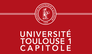 Formation Blockchain Université Toulouse 1 Capitole