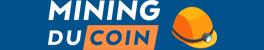 Mining du Coin