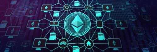 Le protocole Ethereum