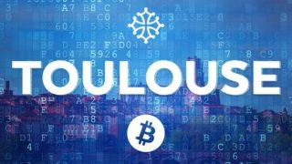 Formation à Bitcoin – Maîtrise et développement – Toulouse