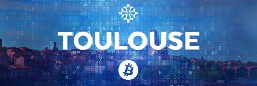 Formation à Bitcoin - Maîtrise et développement - Toulouse
