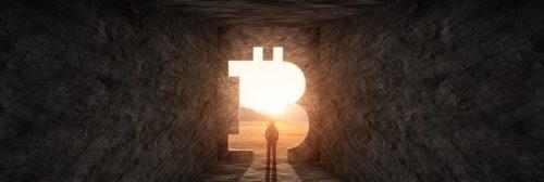 Définition : qu'est-ce que Bitcoin ?