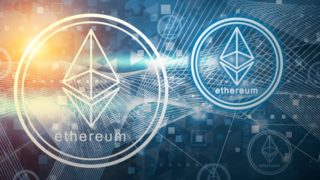 Fonctionnement d'un smart contract sur Ethereum