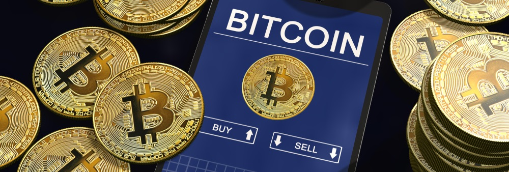 Acheter des bitcoins en france cryptocurrency technology education