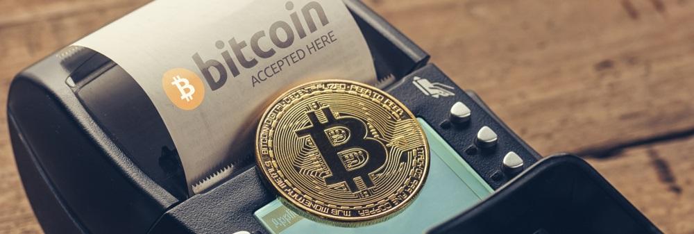 btc pusa monetos btc rinka