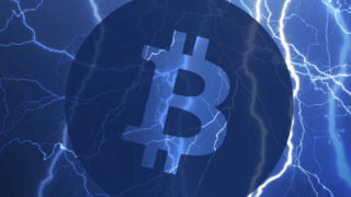 Tutoriel : installer un nœud Lightning Network
