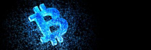 La blockchain de Bitcoin : fonctionnement et caractéristiques