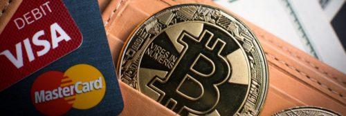 Comment acheter des bitcoins par CB ?