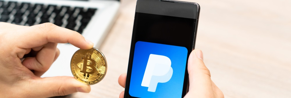 Acheter des bitcoins avec paypal home south africa sports betting online