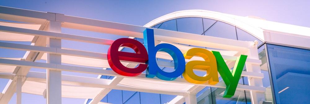 Payer en bitcoin sur eBay : le parcours du combattant ! • BitConseil