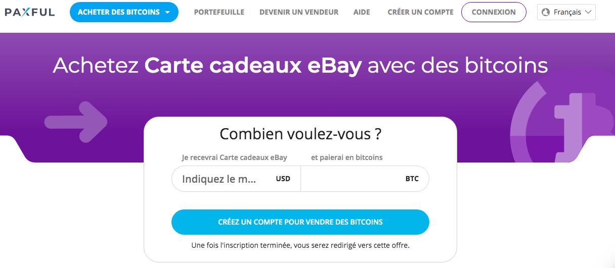 paxful ebay