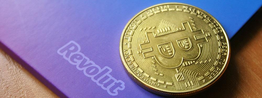 Acheter du bitcoin avec Revolut, c'est possible ?